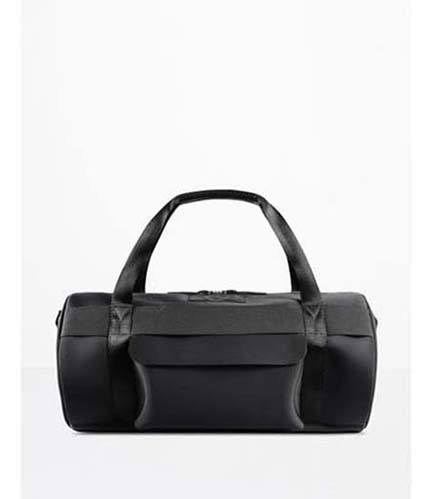 Y3-bags-fall-winter-2016-2017-handbags-for-men-4