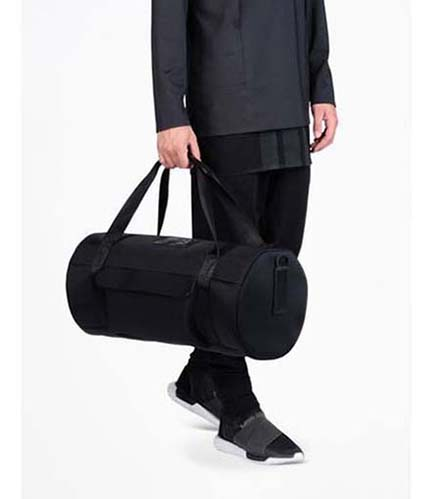 Y3-bags-fall-winter-2016-2017-handbags-for-men-5