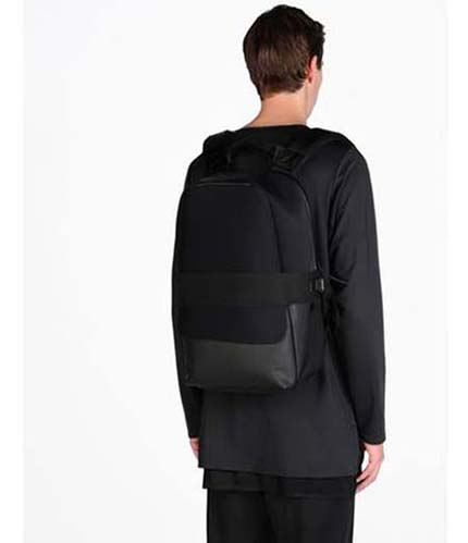 Y3-bags-fall-winter-2016-2017-handbags-for-men-9