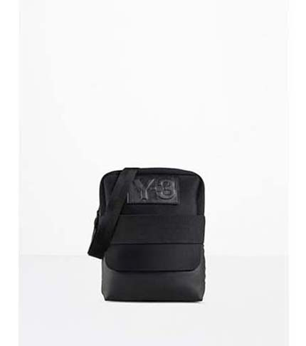 Y3-bags-fall-winter-2016-2017-handbags-for-women-15