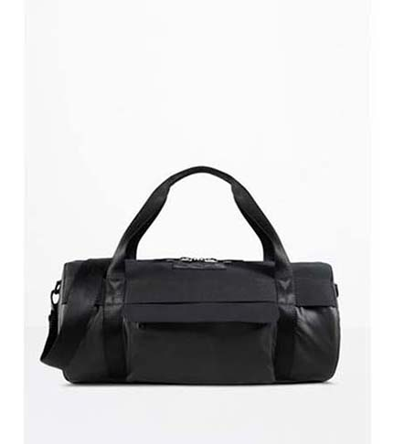 Y3-bags-fall-winter-2016-2017-handbags-for-women-18