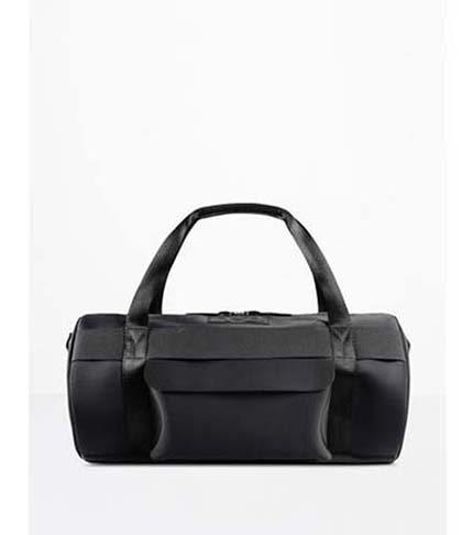 Y3-bags-fall-winter-2016-2017-handbags-for-women-8