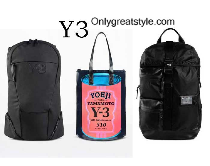 Y3-bags-fall-winter-2016-2017-handbags-for-women
