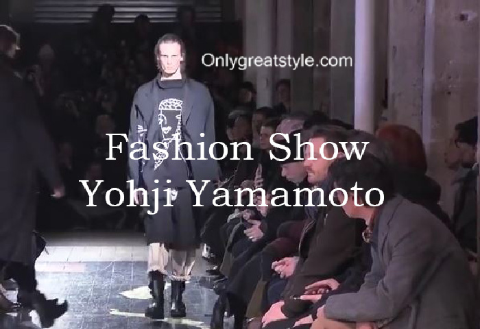yohji-yamamoto-fashion-show-fall-winter-2016-2017-for-men