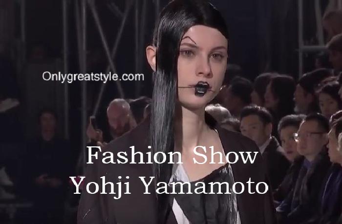 yohji-yamamoto-fashion-show-fall-winter-2016-2017-for-women