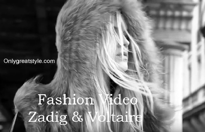 zadig-voltaire-fashion-video-fall-winter-2016-2017
