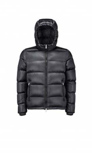 Add Down Jackets Fall Winter 2016 2017 For Men 1