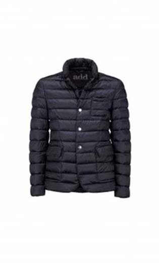 Add Down Jackets Fall Winter 2016 2017 For Men 12