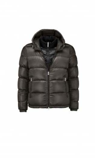 Add Down Jackets Fall Winter 2016 2017 For Men 13