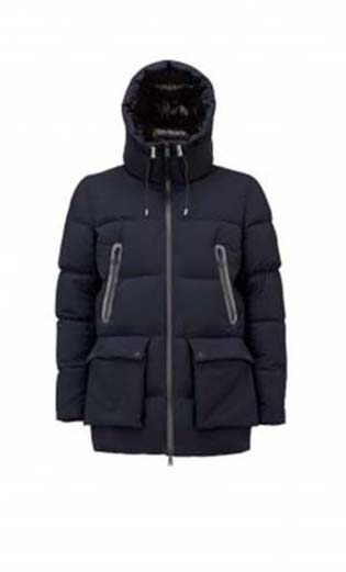 Add Down Jackets Fall Winter 2016 2017 For Men 15