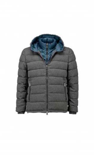 Add Down Jackets Fall Winter 2016 2017 For Men 20