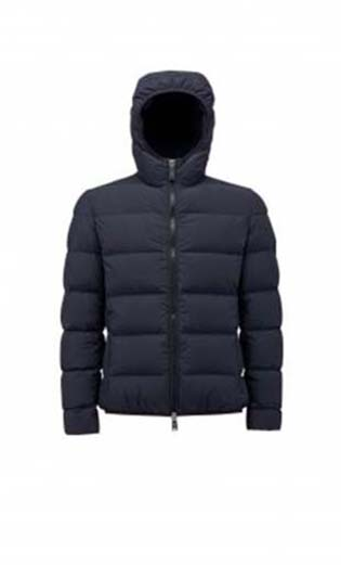 Add Down Jackets Fall Winter 2016 2017 For Men 27