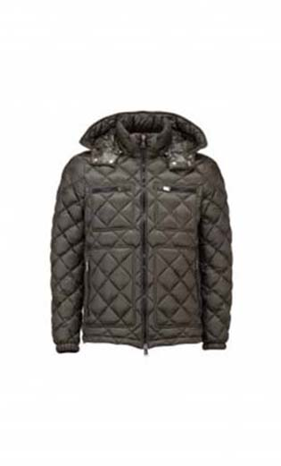 Add Down Jackets Fall Winter 2016 2017 For Men 9