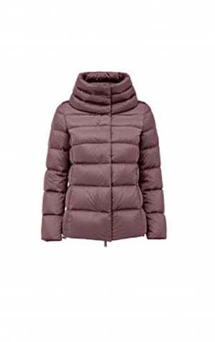 Add Down Jackets Fall Winter 2016 2017 For Women 10