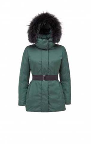 Add Down Jackets Fall Winter 2016 2017 For Women 13