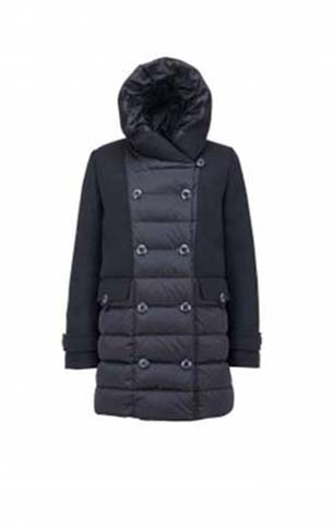 Add Down Jackets Fall Winter 2016 2017 For Women 15