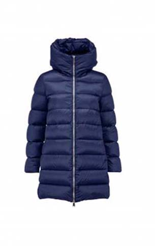 Add Down Jackets Fall Winter 2016 2017 For Women 17
