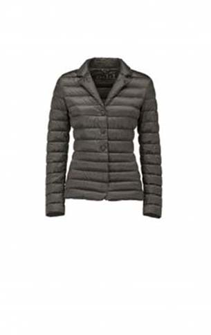 Add Down Jackets Fall Winter 2016 2017 For Women 18