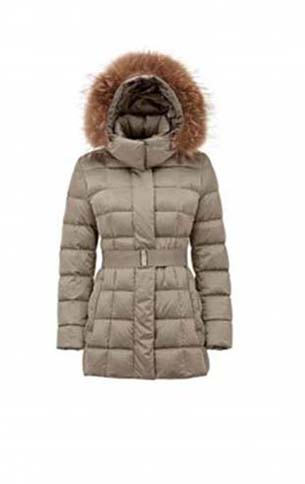 Add Down Jackets Fall Winter 2016 2017 For Women 2