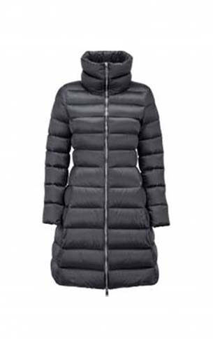 Add Down Jackets Fall Winter 2016 2017 For Women 23