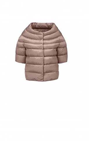 Add Down Jackets Fall Winter 2016 2017 For Women 24