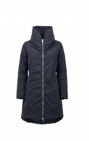 Add Down Jackets Fall Winter 2016 2017 For Women 29