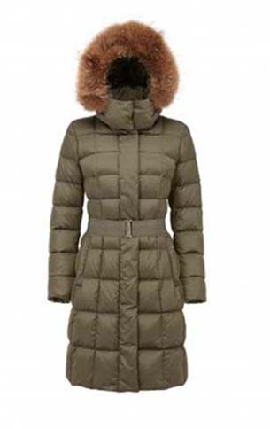 Add Down Jackets Fall Winter 2016 2017 For Women 3