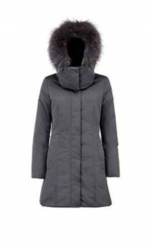 Add Down Jackets Fall Winter 2016 2017 For Women 33