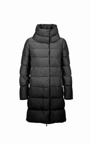 Add Down Jackets Fall Winter 2016 2017 For Women 34
