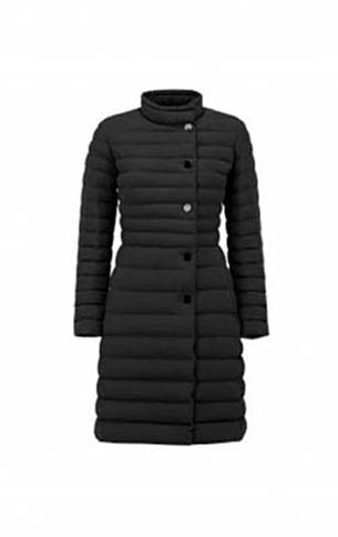 Add Down Jackets Fall Winter 2016 2017 For Women 35