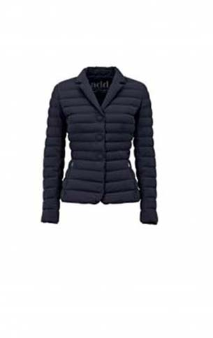 Add Down Jackets Fall Winter 2016 2017 For Women 36