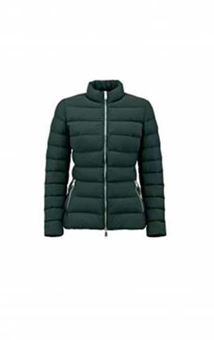 Add Down Jackets Fall Winter 2016 2017 For Women 37