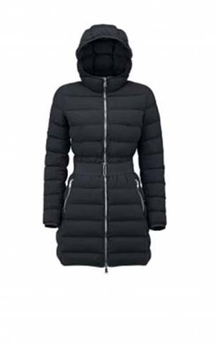 Add Down Jackets Fall Winter 2016 2017 For Women 38