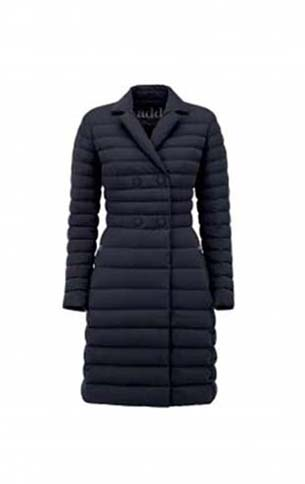Add Down Jackets Fall Winter 2016 2017 For Women 39