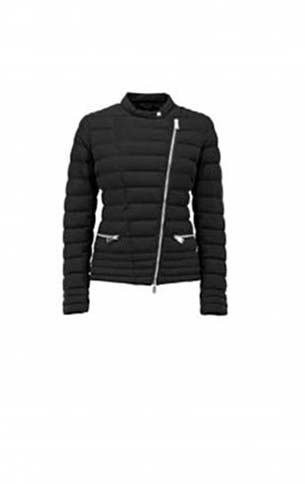 Add Down Jackets Fall Winter 2016 2017 For Women 40