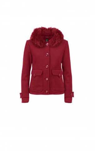 Add Down Jackets Fall Winter 2016 2017 For Women 43