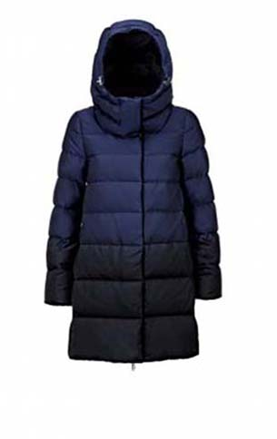 Add Down Jackets Fall Winter 2016 2017 For Women 48