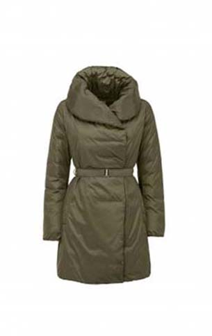 Add Down Jackets Fall Winter 2016 2017 For Women 8