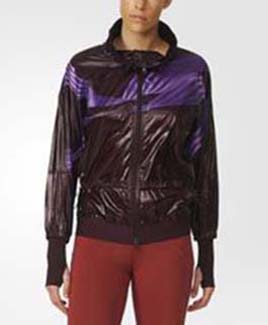 Adidas Jackets Fall Winter 2016 2017 For Women Look 29