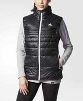 Adidas Jackets Fall Winter 2016 2017 For Women Look 34