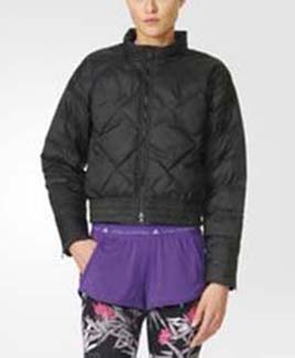 Adidas Jackets Fall Winter 2016 2017 For Women Look 63