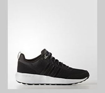 Adidas Sneakers Fall Winter 2016 2017 For Women Look 10