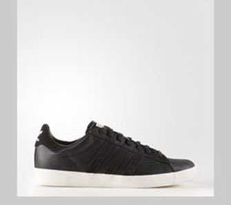Adidas Sneakers Fall Winter 2016 2017 For Women Look 13