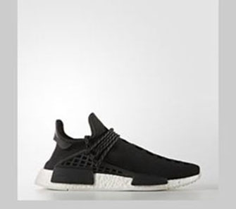 Adidas Sneakers Fall Winter 2016 2017 For Women Look 18
