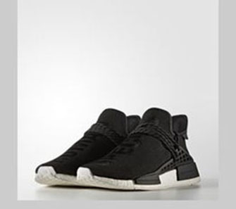 Adidas Sneakers Fall Winter 2016 2017 For Women Look 19