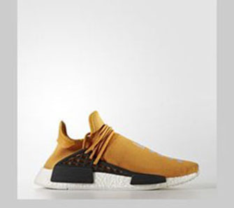 Adidas Sneakers Fall Winter 2016 2017 For Women Look 20