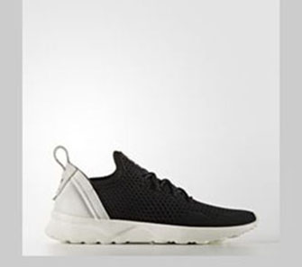 Adidas Sneakers Fall Winter 2016 2017 For Women Look 24