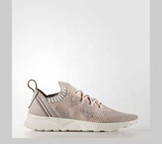 Adidas Sneakers Fall Winter 2016 2017 For Women Look 25