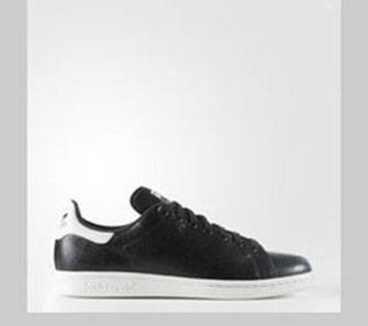 Adidas Sneakers Fall Winter 2016 2017 For Women Look 26