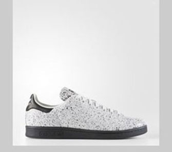 Adidas Sneakers Fall Winter 2016 2017 For Women Look 27
